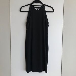 LBD Laundry by Shelli Segal